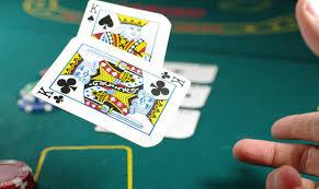 Beginilah Seputar Dunia Poker Online yang Wajib Hukumnya Dipahami bettors
