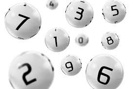 How to Pick Winning winning Numbers