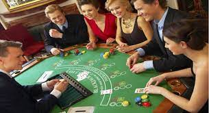 How to Play Blackjack in Casinos