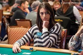 Professional Poker Bankroll Management
