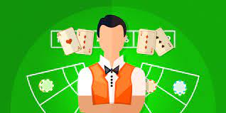 Baccarat Rules - A Card Game Of Probability Between The Banker And The Player